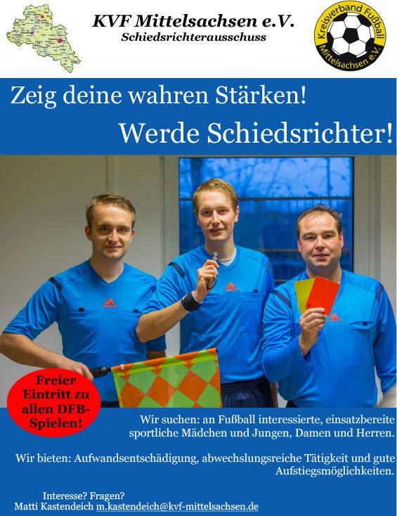Plakat_SR-Gewinnung